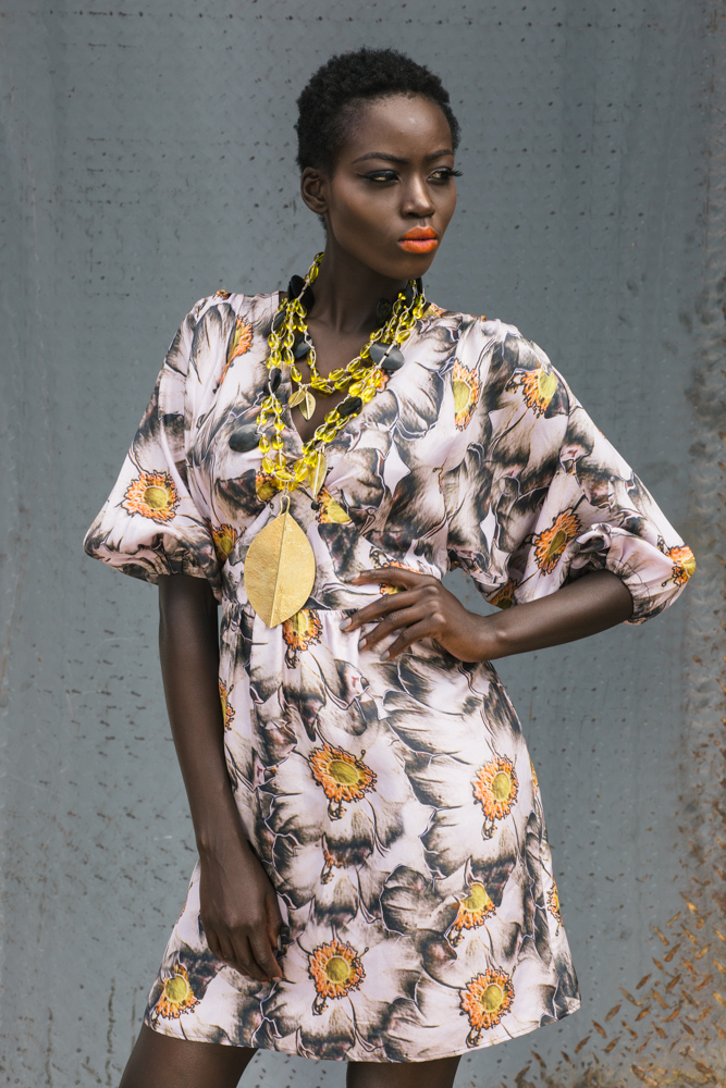 5 Kenyan Designers to know FAB L'Style