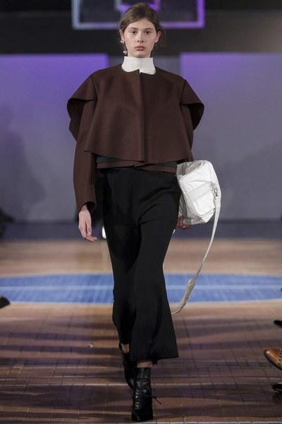 5 Ukrainian Designers to know FAB L'Style Litkovskaya