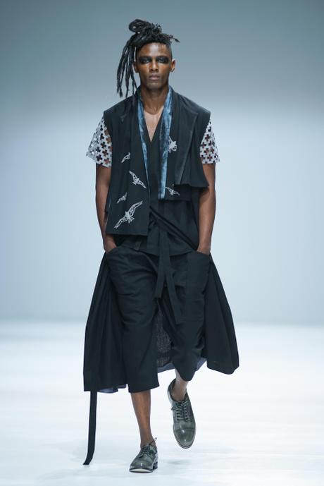 5 South African Designers to know FAB L'Style