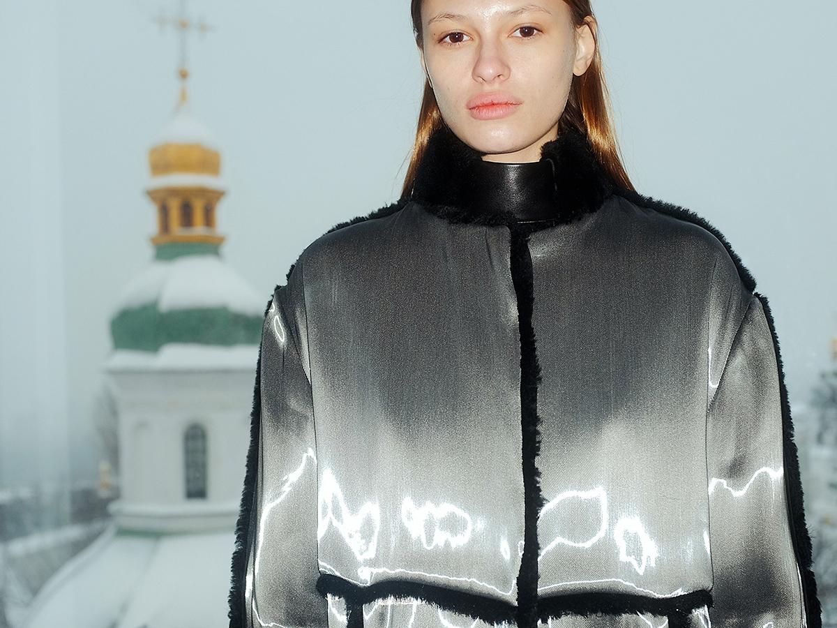 5 Ukrainian designer to know FAB L'Style Ivan Frolov