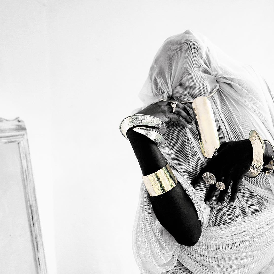 Adele Dejak FAB L'Style